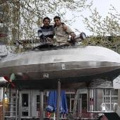 faszination-zeppelin