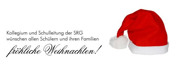 weihnachtsgruesse-2009