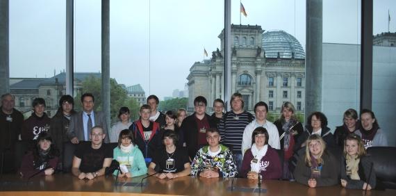 Berlin Foto 10b