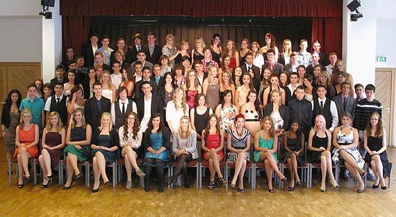 SRG-Abschlussjahrgang-2012-570