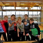 2015-11-17 - Jugend trainiert für Olympia I