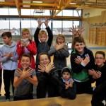 2015-11-17 - Jugend trainiert für Olympia II