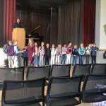 2018-09-11 - Einschulung 5er (4)