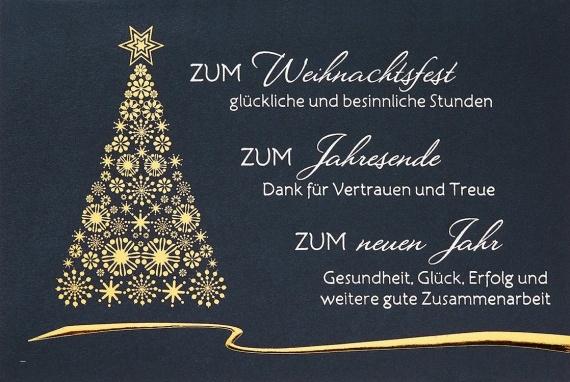 zitate-zum-jahresende-einzigartig-weihnachtskarten-mit-spruch-jyipp-jyipp-of-zitate-zum-jahresende